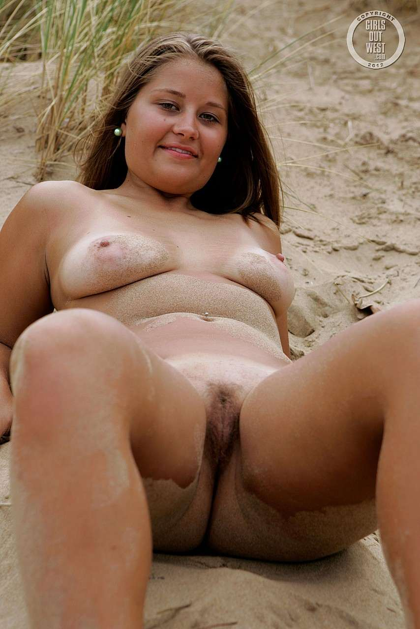 Amateur models free