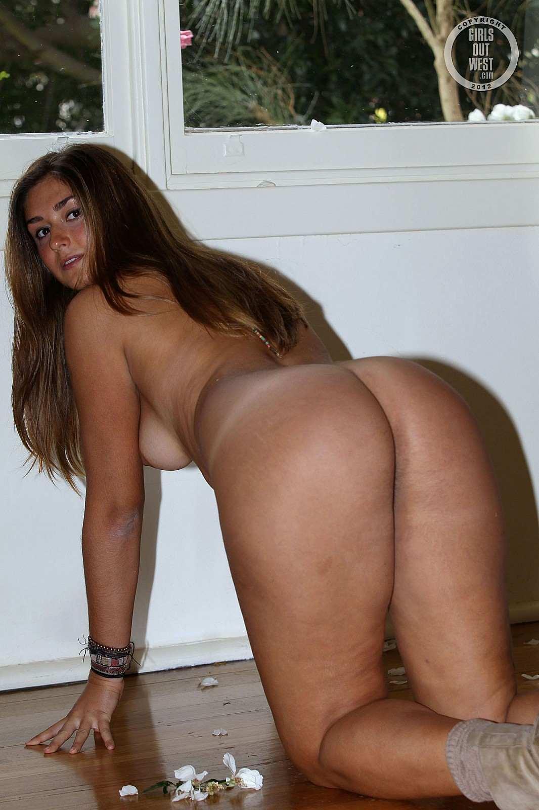 australian-nude-girl-pic