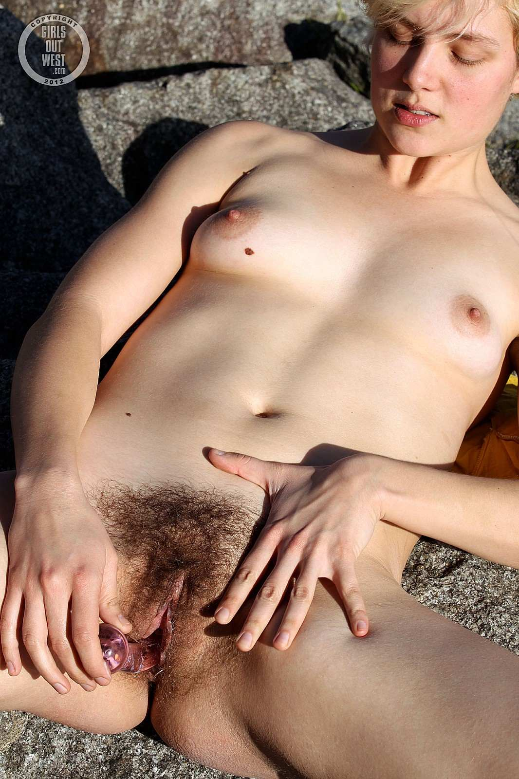 Girls out west amateur asian squirter inseminated 3
