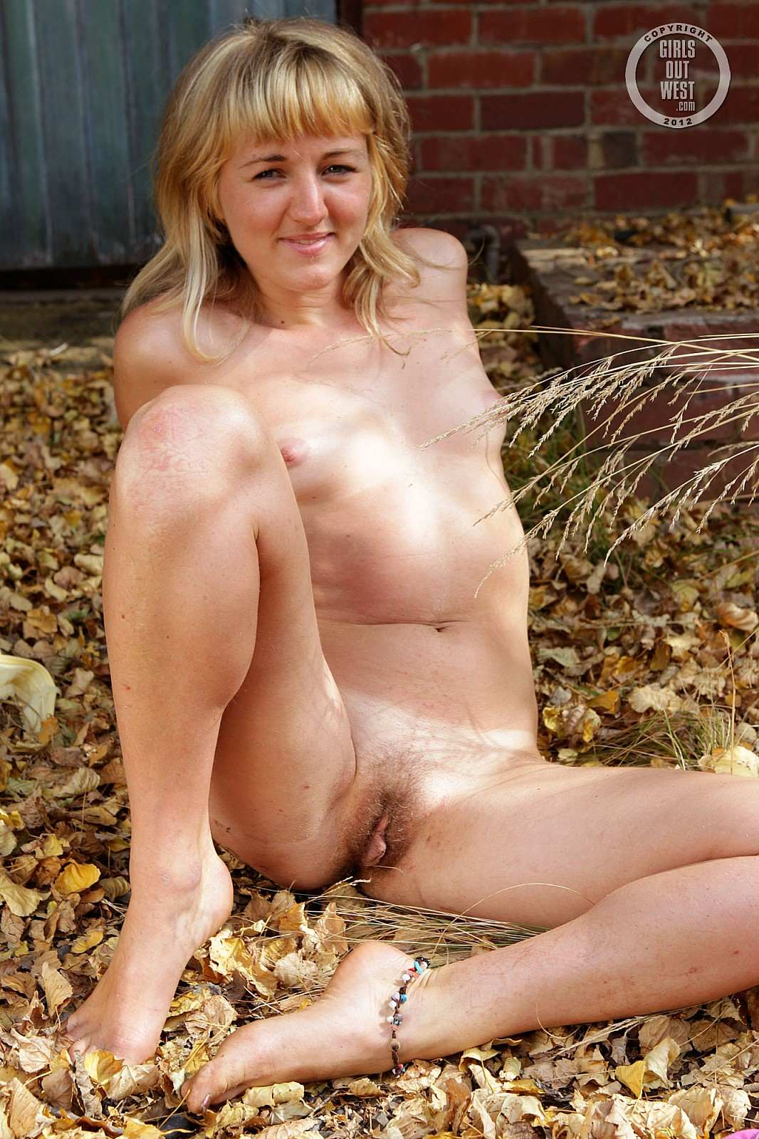 Amateur girls adelaide australia nude, ugly woman mature sex