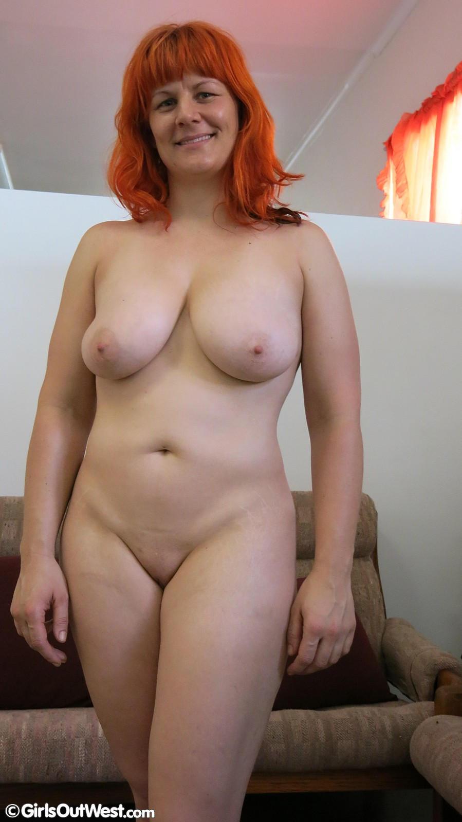amatuer nude sex selfie