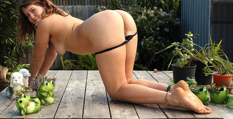 Philadelphia ass porn pics are