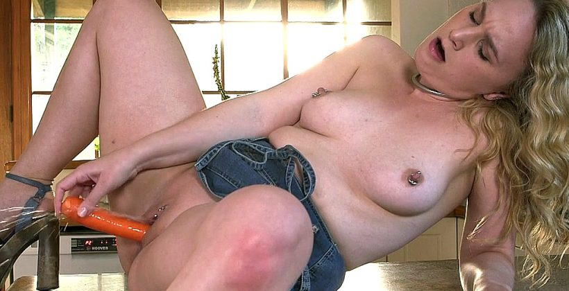 Big cock shemales tube
