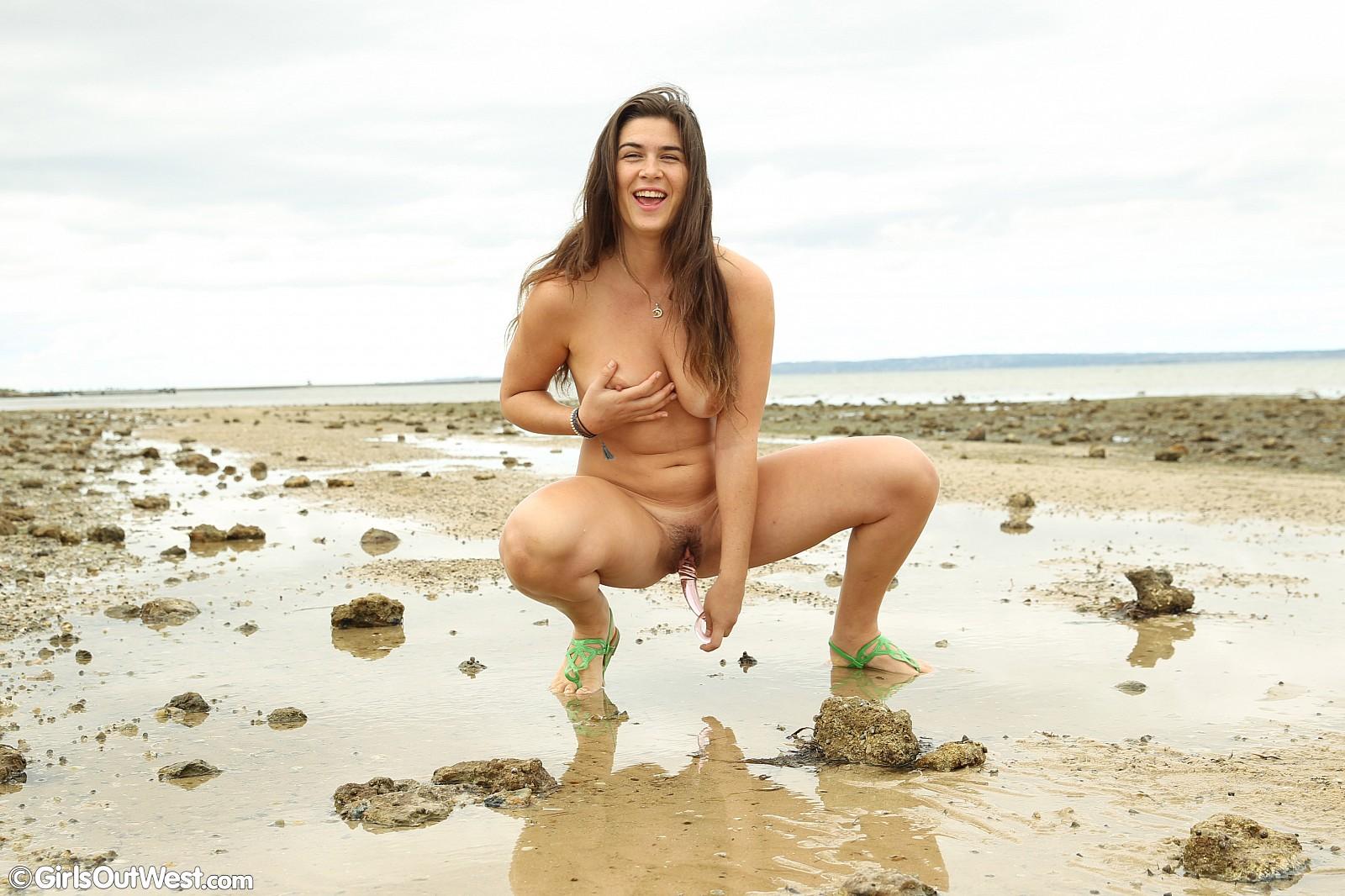 Lesbiansex Pictures